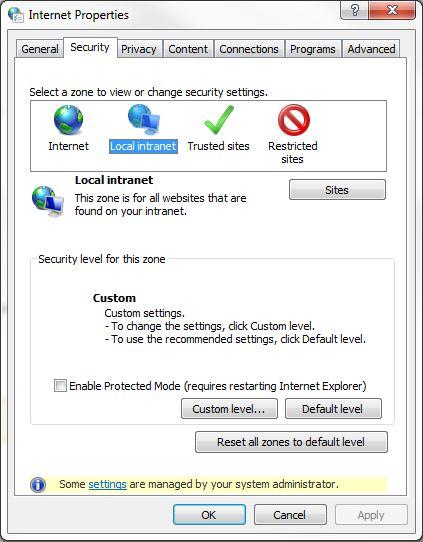 browser_ie_security_tab