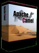 Apache Camel
