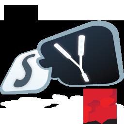 Camel OpenShift SwitchYard Logo