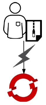 Binary Build Logo